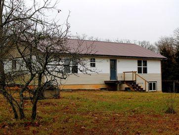 4462 Highway 17 Summersville, MO 65571 - Image 1