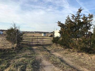 14124 West Farm Road 136 Ash Grove, MO 65604 - Image 1