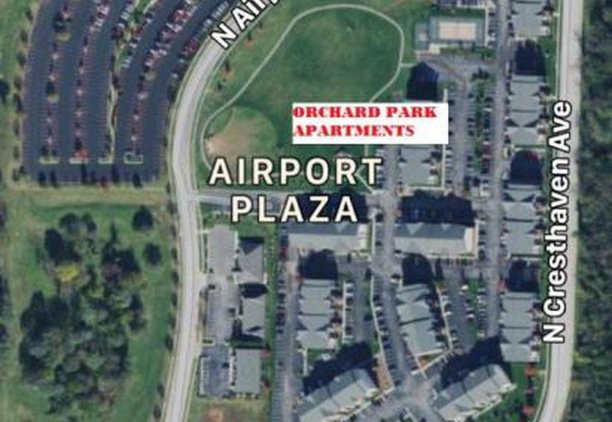 3459 West Kearney Street B Springfield, MO 65803 - Photo 2