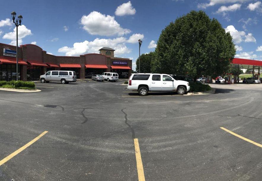 3459 West Kearney Street B Springfield, MO 65803 - Photo 4