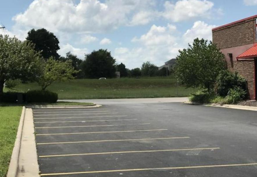 3459 West Kearney Street B Springfield, MO 65803 - Photo 8