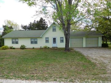 0 Hc 79 Box 2373 Pittsburg, MO 65724 - Image 1
