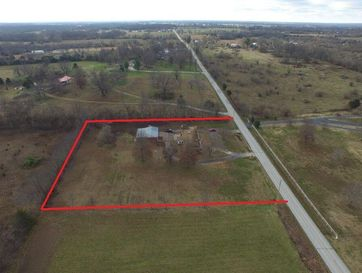 7922 County Road 118 Carthage, MO 64836 - Image 1