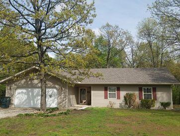1844 State Hwy 39 Miller, MO 65707 - Image 1