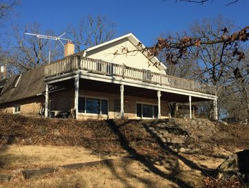 2190 Rt 2 Box Hermitage, MO 65668 - Image 1