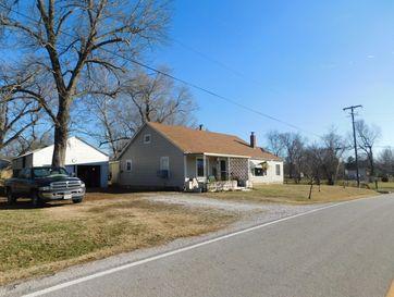 8321 North Farm Rd 81 Walnut Grove, MO 65770 - Image 1