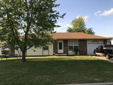 206 Hannah Drive Rogersville, MO 65742 - Image 1