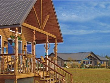 4806 Olson Ranch Road Harrison, AR 72601 - Image 1