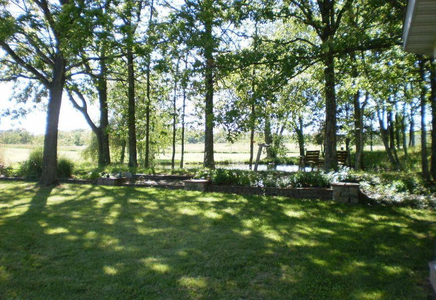 1041 Rock Road Mansfield, MO 65704 - Photo 38