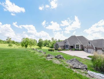 621 South Wood Haven Road Nixa, MO 65714 - Image 1