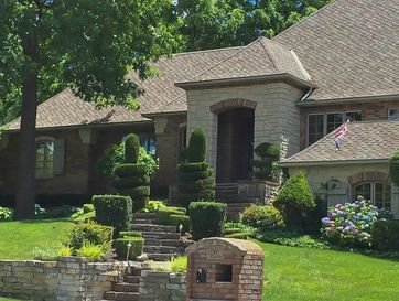3508 Pleasant Valley Drive Fremont Hills, MO 65714 - Image 1