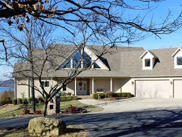 155 Magic Mountain Lane Galena, MO 65656 - Image 1