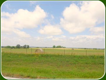 5403 State Highway Mm Mountain Grove, MO 65711 - Image 1