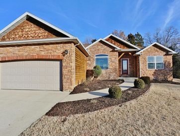 312 Arrowhead Circle Rockaway Beach, MO 65740 - Image 1