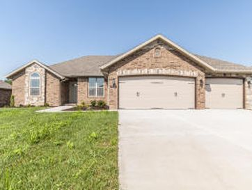 5754 South Cottonwood Dr Battlefield, MO 65619 - Image 1
