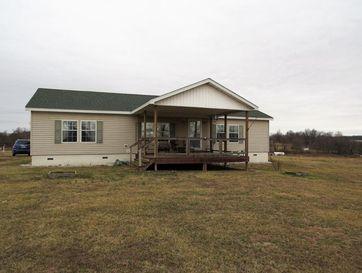 12256 Farm Road 1052 Purdy, MO 65734 - Image 1