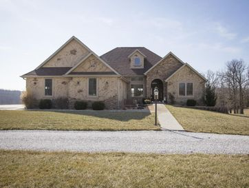 307 Cottage Gate Drive Billings, MO 65610 - Image 1