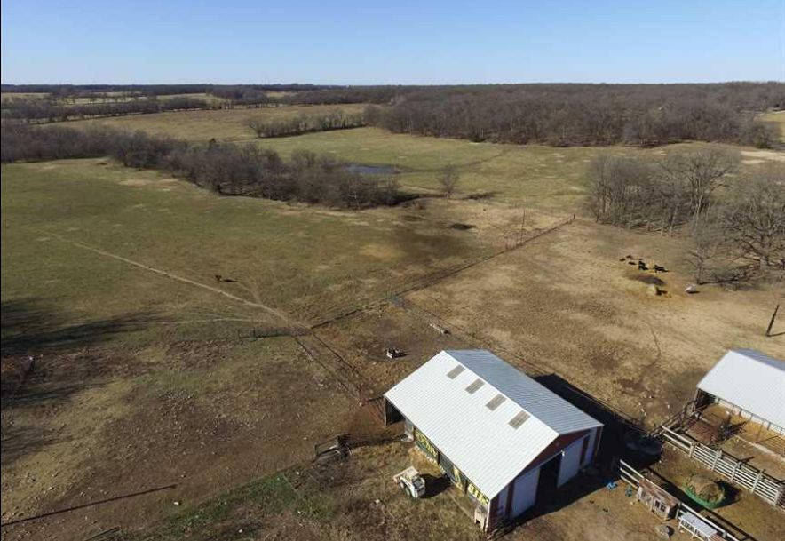 6641 Lawrence 1040 La Russell, MO 64848 - Photo 2