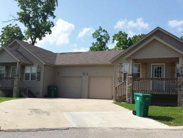 514/516 E. 7th Street Mountain Grove, MO 65711 - Image 1