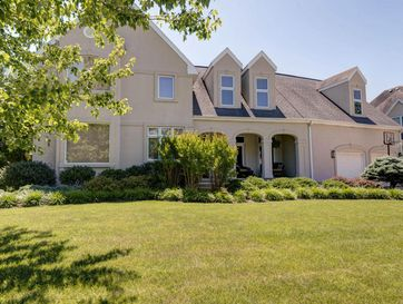 2232 South Oakbrook Avenue Springfield, MO 65809 - Image 1