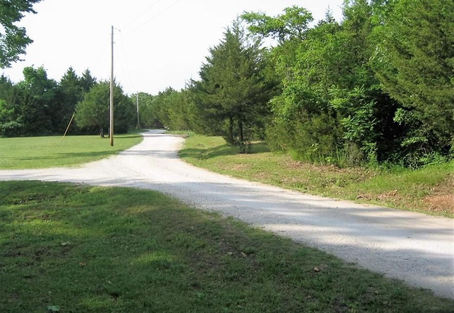 4280 South 43rd Road Fair Play, MO 65649 - Photo 56