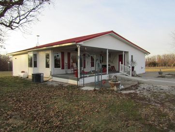 3385 South Hwy Pp Flemington, MO 65650 - Image 1
