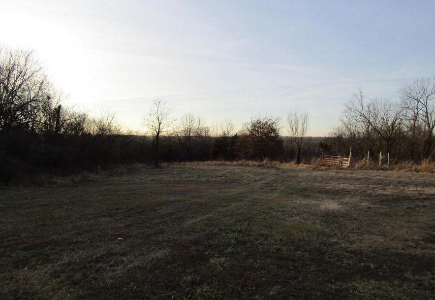 3385 South Hwy Pp Flemington, MO 65650 - Photo 90