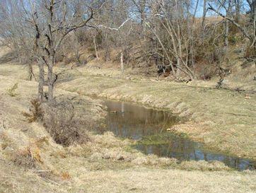 6171 Lake Freddie Road Hartville, MO 65667 - Image 1