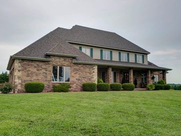 3491 State Highway 125 N Sparta, MO 65753 - Image 1