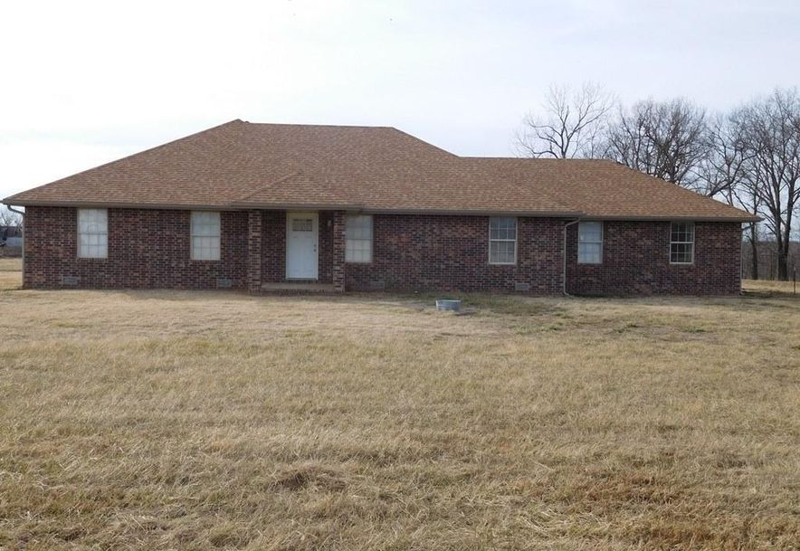 237 Route Cc Greenfield, MO 65661 - Photo 1
