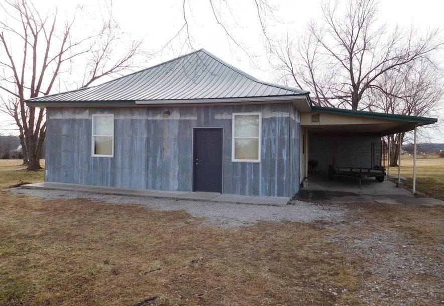 237 Route Cc Greenfield, MO 65661 - Photo 32