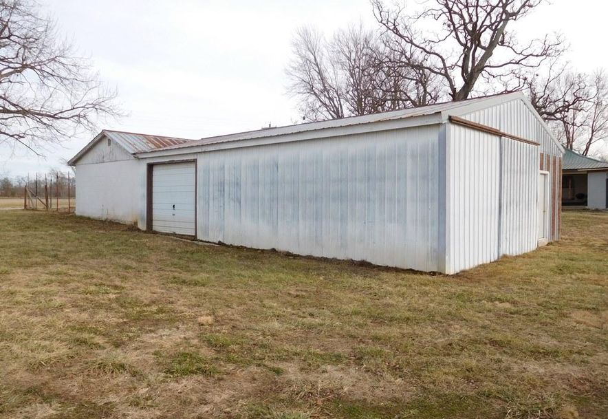237 Route Cc Greenfield, MO 65661 - Photo 41