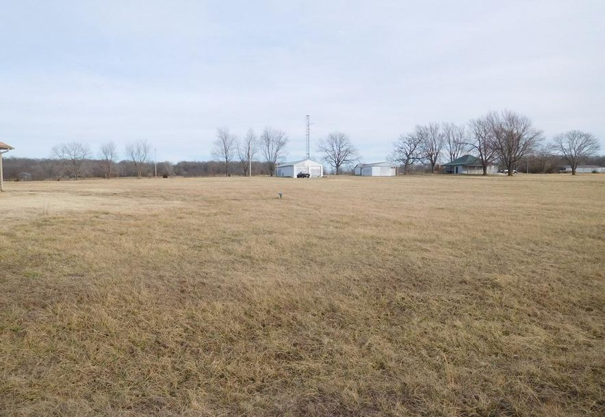 237 Route Cc Greenfield, MO 65661 - Photo 44