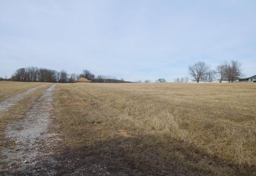 237 Route Cc Greenfield, MO 65661 - Photo 47