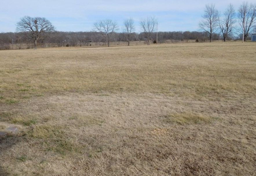 237 Route Cc Greenfield, MO 65661 - Photo 2