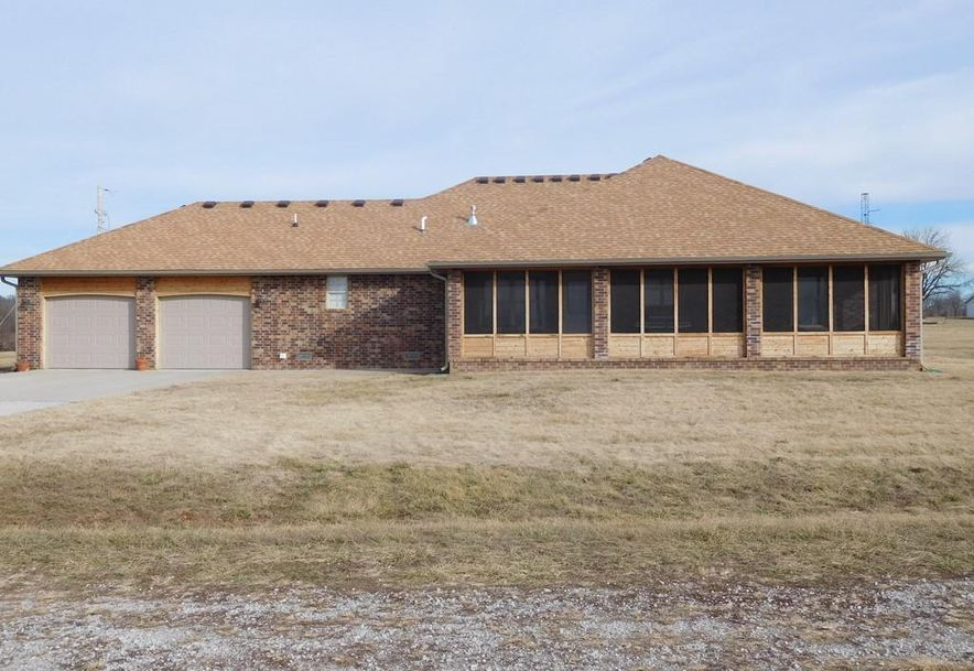 237 Route Cc Greenfield, MO 65661 - Photo 25