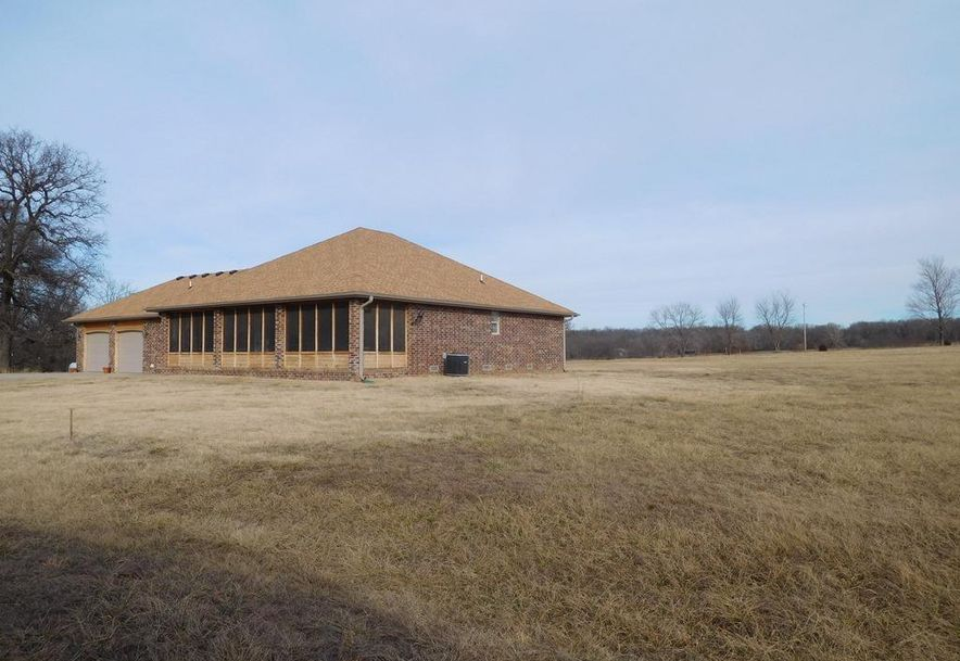 237 Route Cc Greenfield, MO 65661 - Photo 26