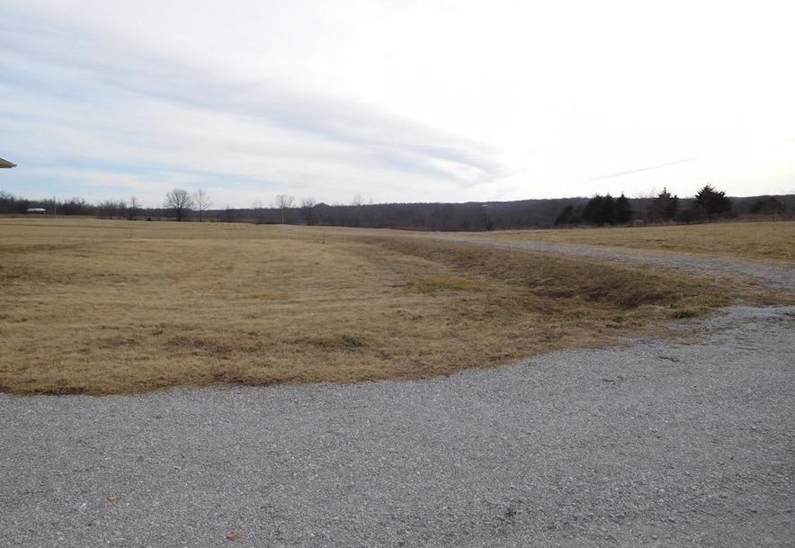 237 Route Cc Greenfield, MO 65661 - Photo 27