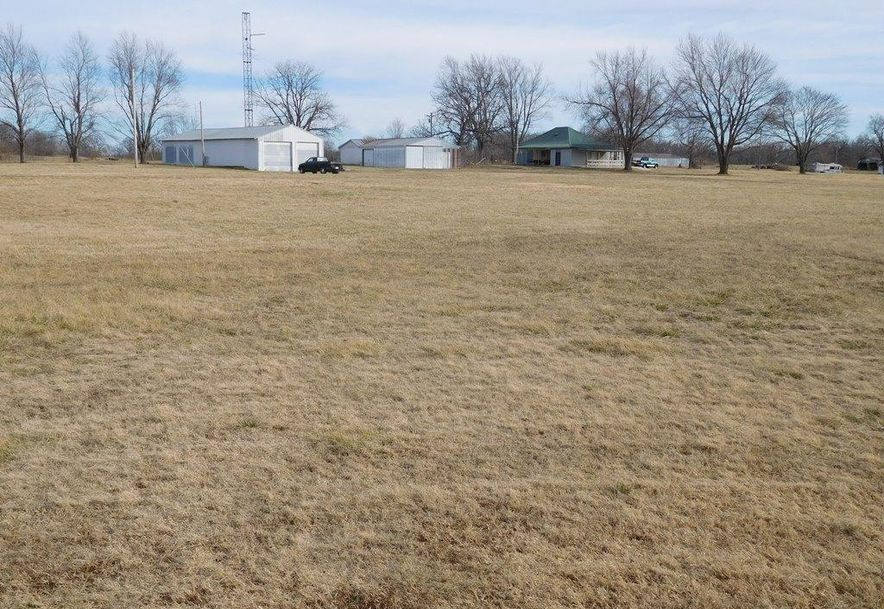 237 Route Cc Greenfield, MO 65661 - Photo 28