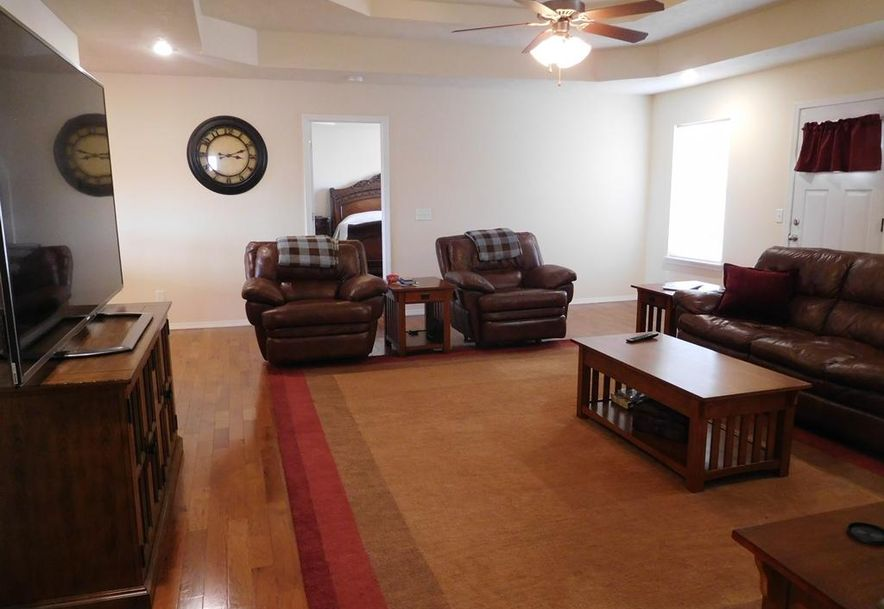 237 Route Cc Greenfield, MO 65661 - Photo 4