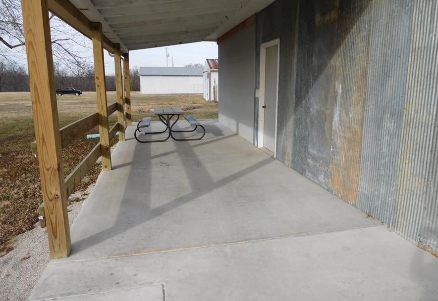 237 Route Cc Greenfield, MO 65661 - Photo 38