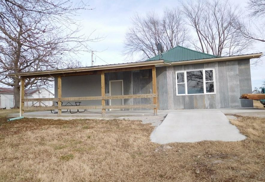 237 Route Cc Greenfield, MO 65661 - Photo 39