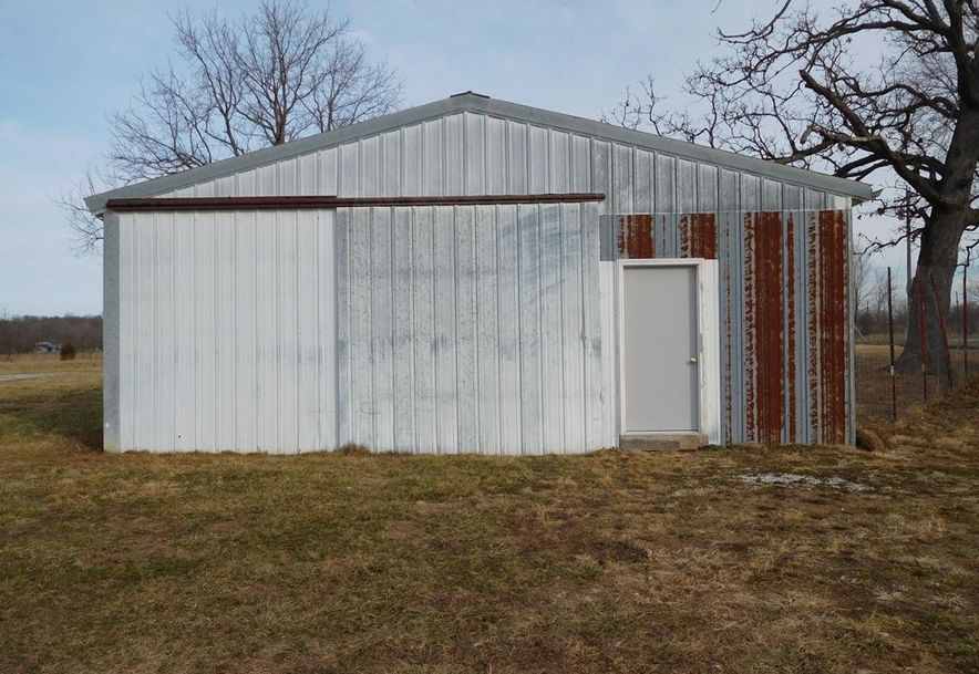 237 Route Cc Greenfield, MO 65661 - Photo 42
