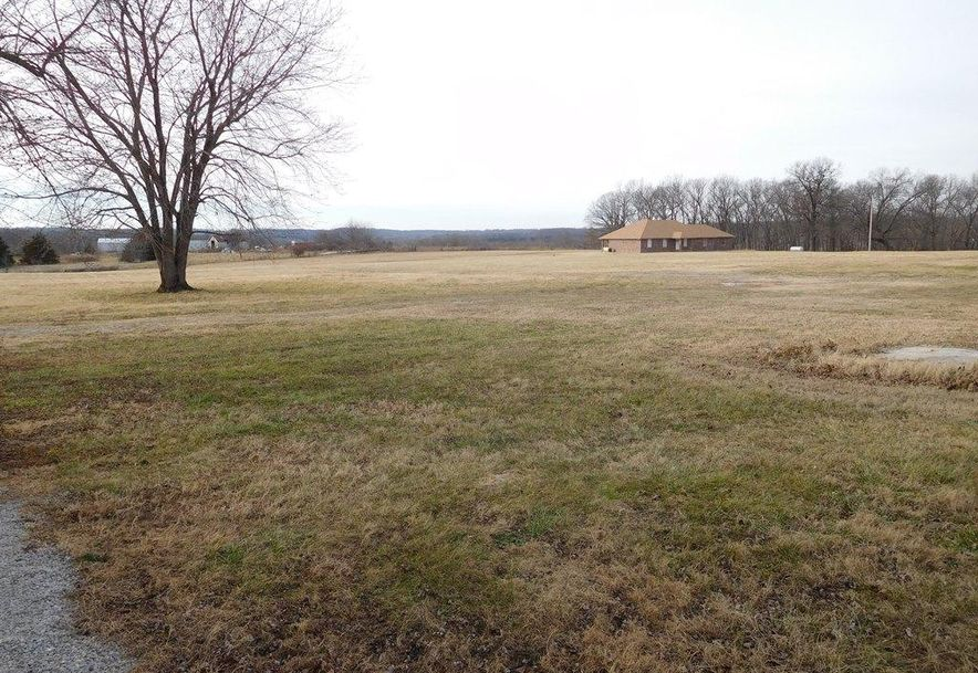 237 Route Cc Greenfield, MO 65661 - Photo 43