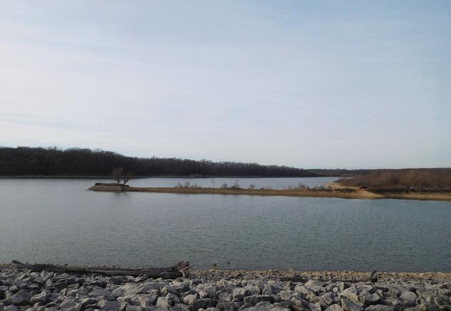 237 Route Cc Greenfield, MO 65661 - Photo 49