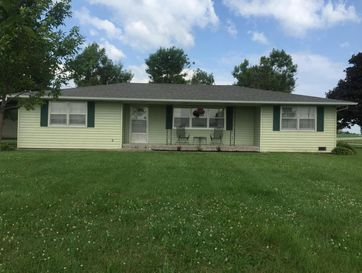 7475 State Highway B Purdy, MO 65734 - Image 1