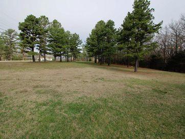 Tbd Ridgedale Ridgedale, MO 65739 - Image