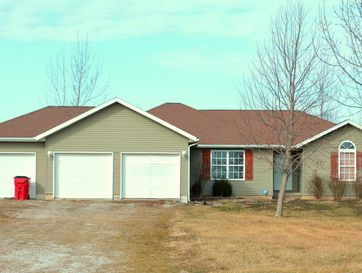 5333 212th Road Pleasant Hope, MO 65725 - Image 1