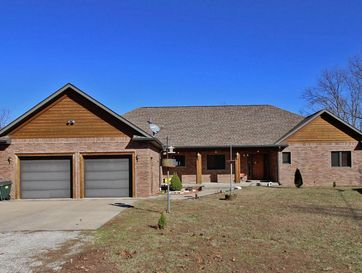 2130 Carlton Road Hollister, MO 65672 - Image 1