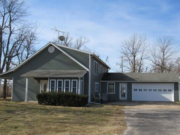 12951 West State Highway 174 Billings, MO 65610 - Image 1